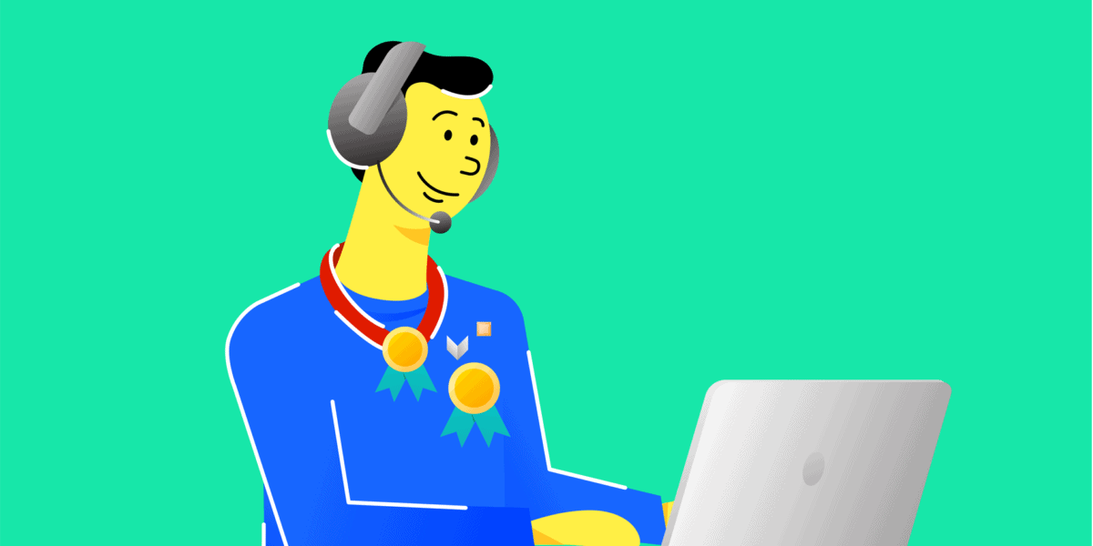 Customer Support: How to Do It Right and the Best Software to Use