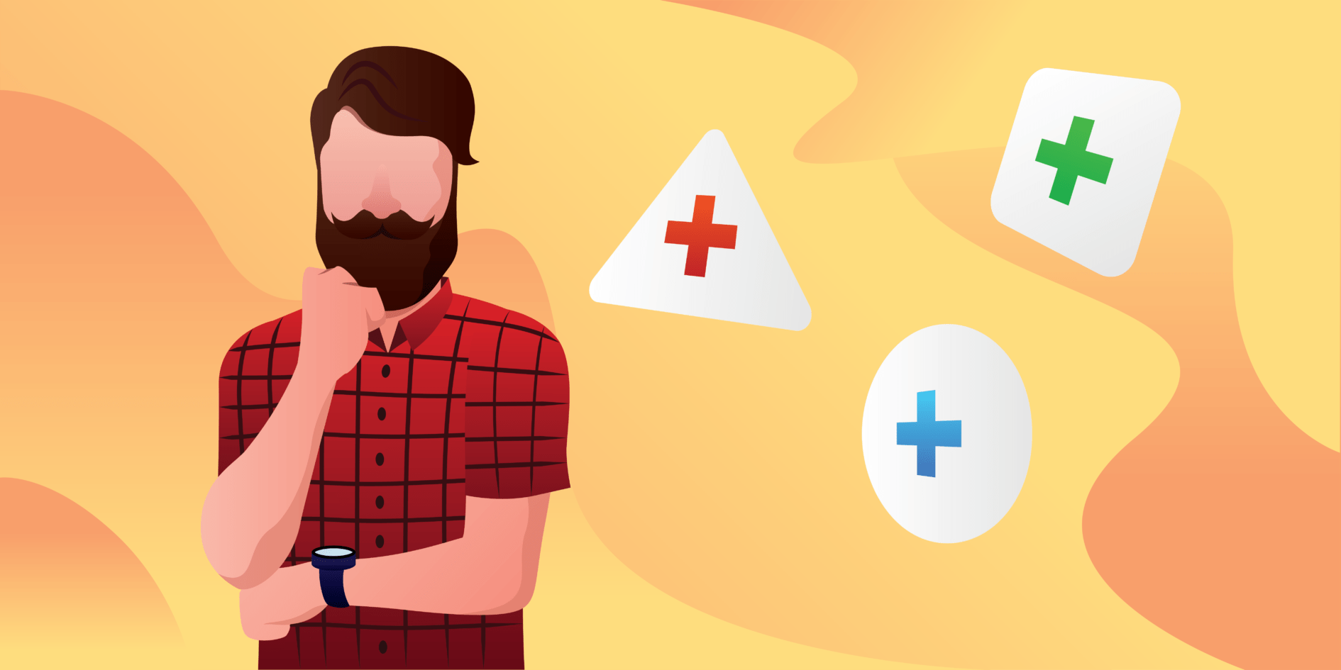 How the Best Home Health Care Software of 2019 Will Elevate Care