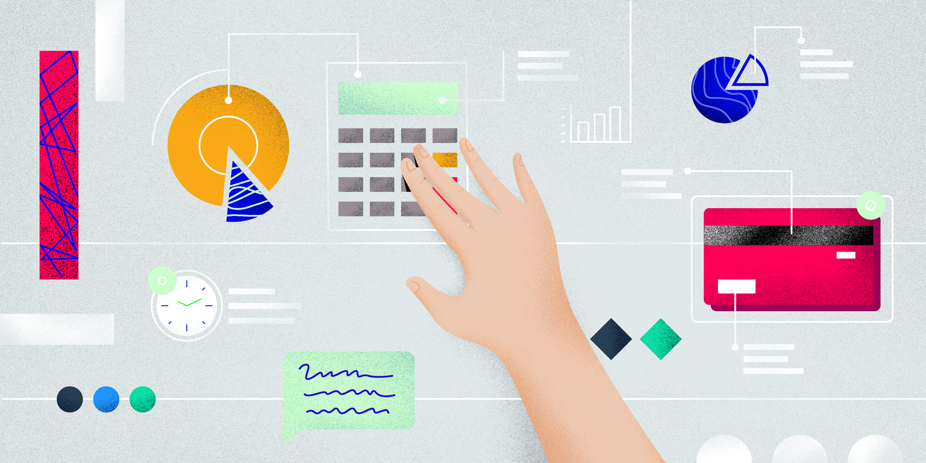 The 5 Best Software for Growing Your Accounting Firm