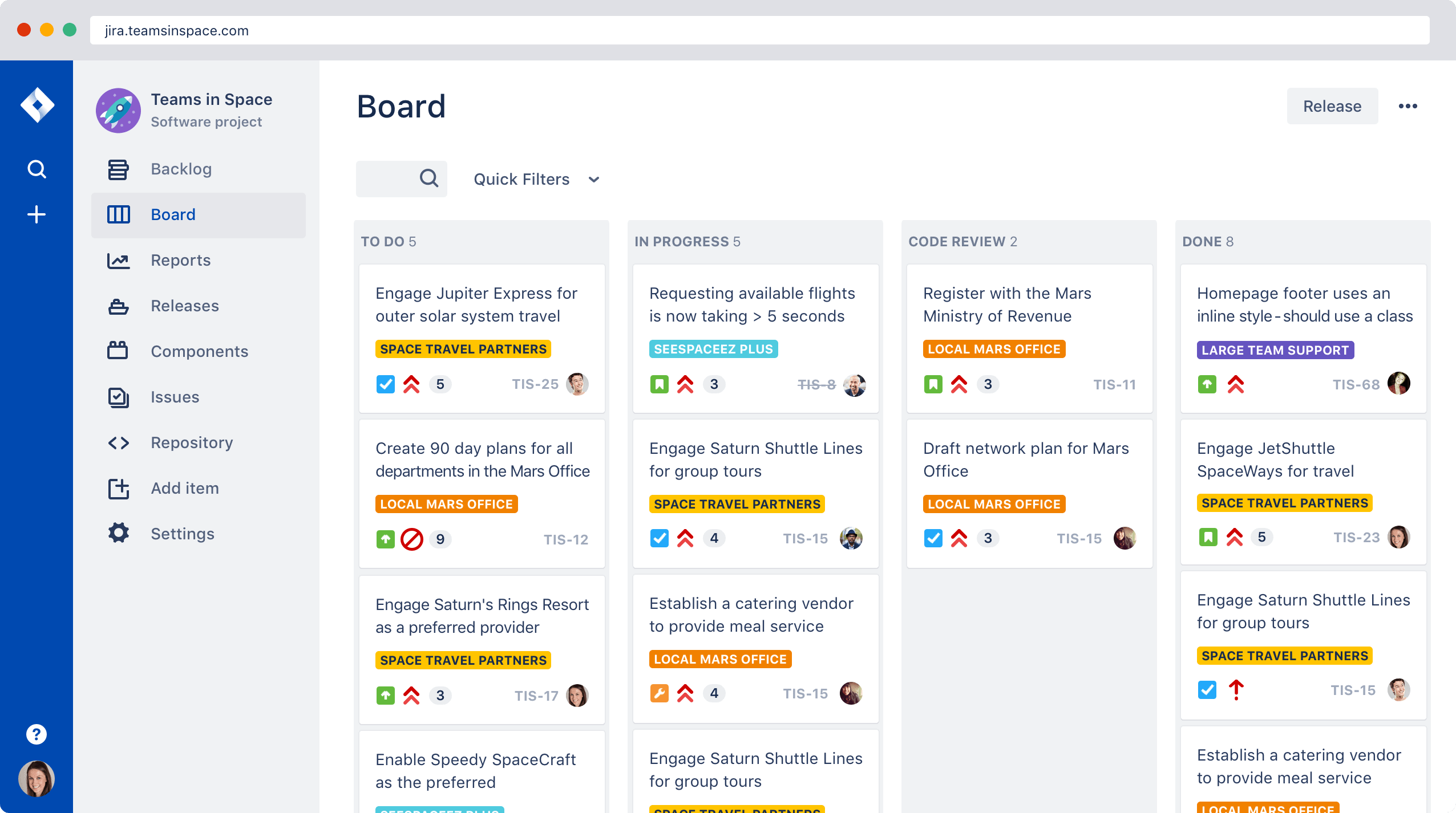 JIRA Project Management: A How-To Guide for Beginners