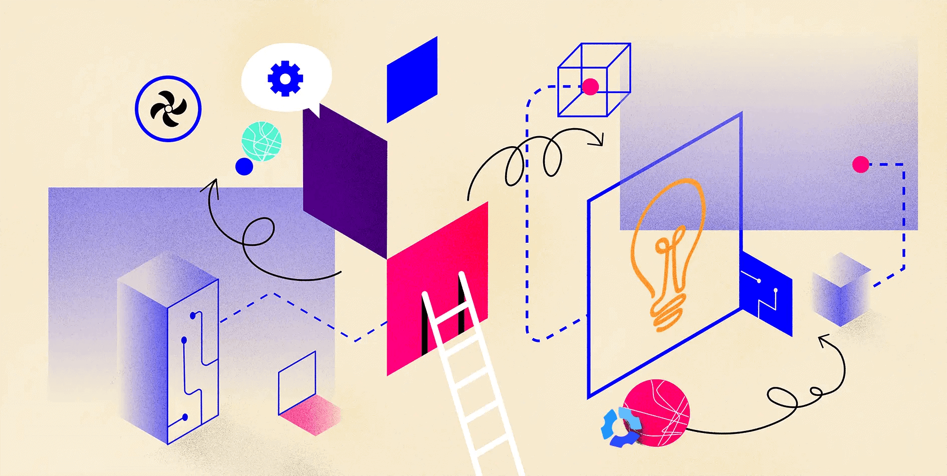 The Top Engineering Trends of 2019 You Should Know