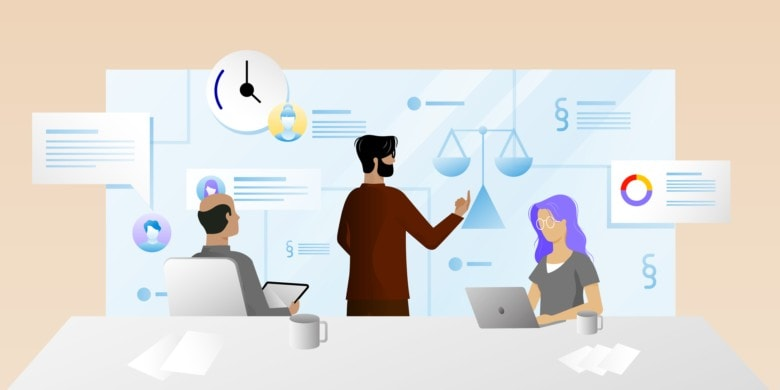 Proven Law Firm Management: The Complete Growth Guide