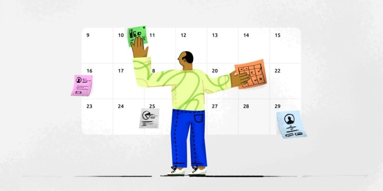 7 Common Scheduling Issues and How to Solve Them