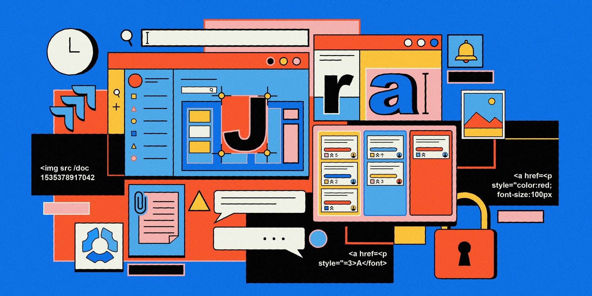 A Jira Project Management Guide for How to Enact Reliable Agile Processes