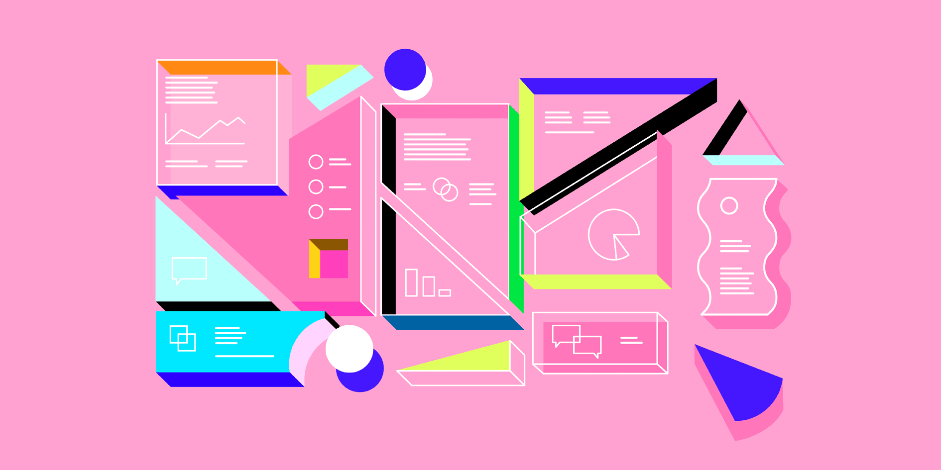 How To Create The Perfect Project Plan: A Definitive Guide