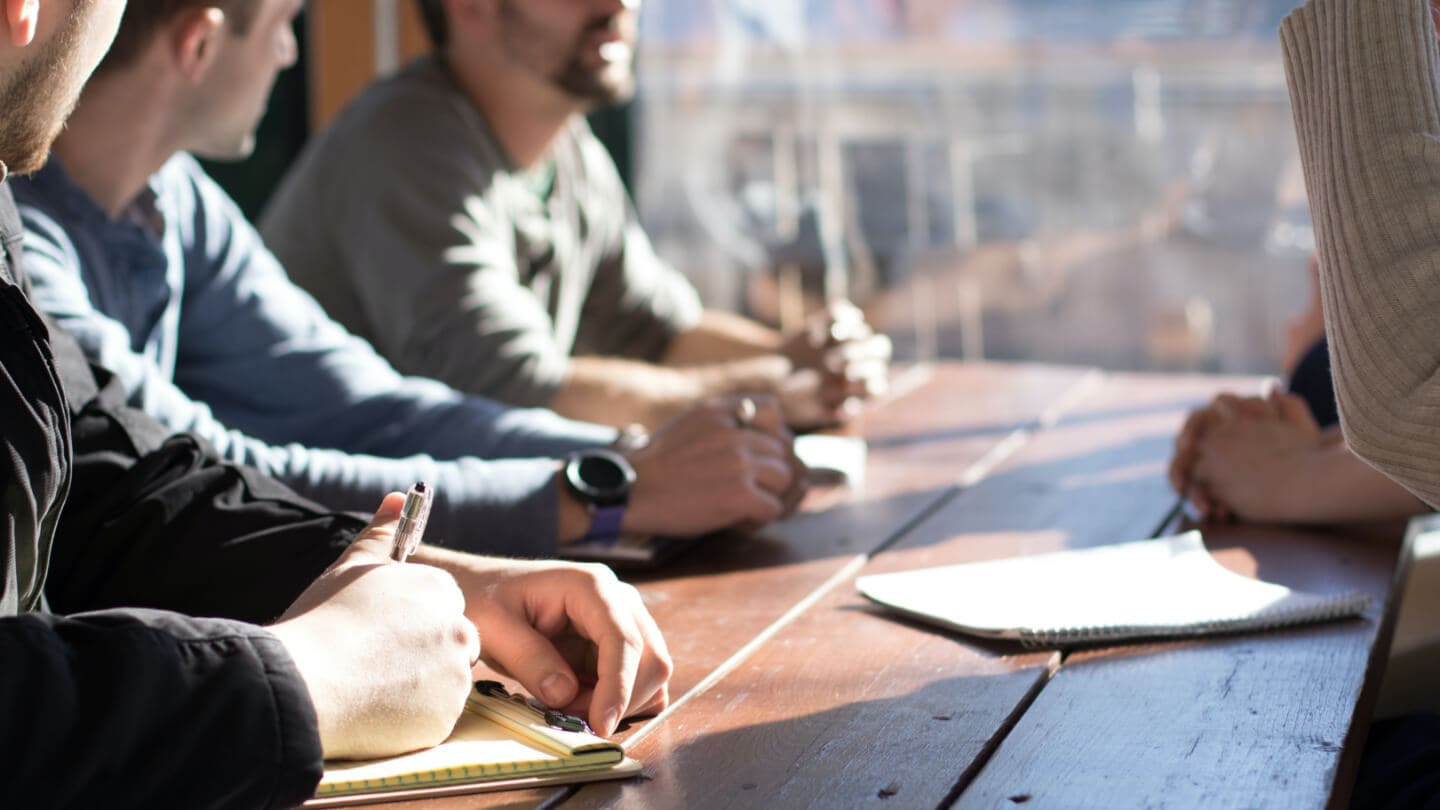 Speak openly and truthfully with your employees