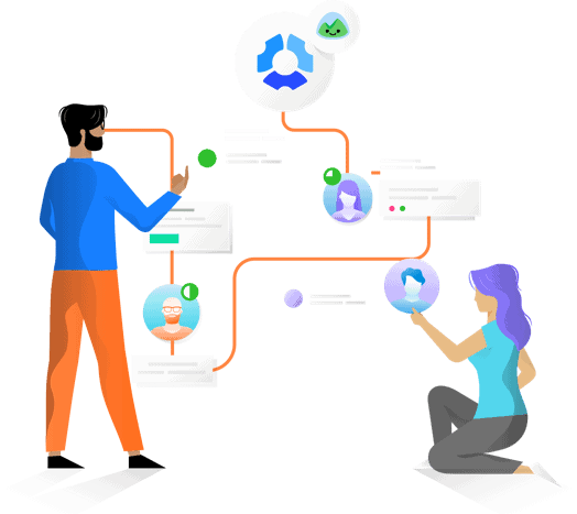 hubstaff tasks workflow
