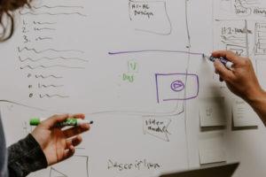 collaboration skills for a developer