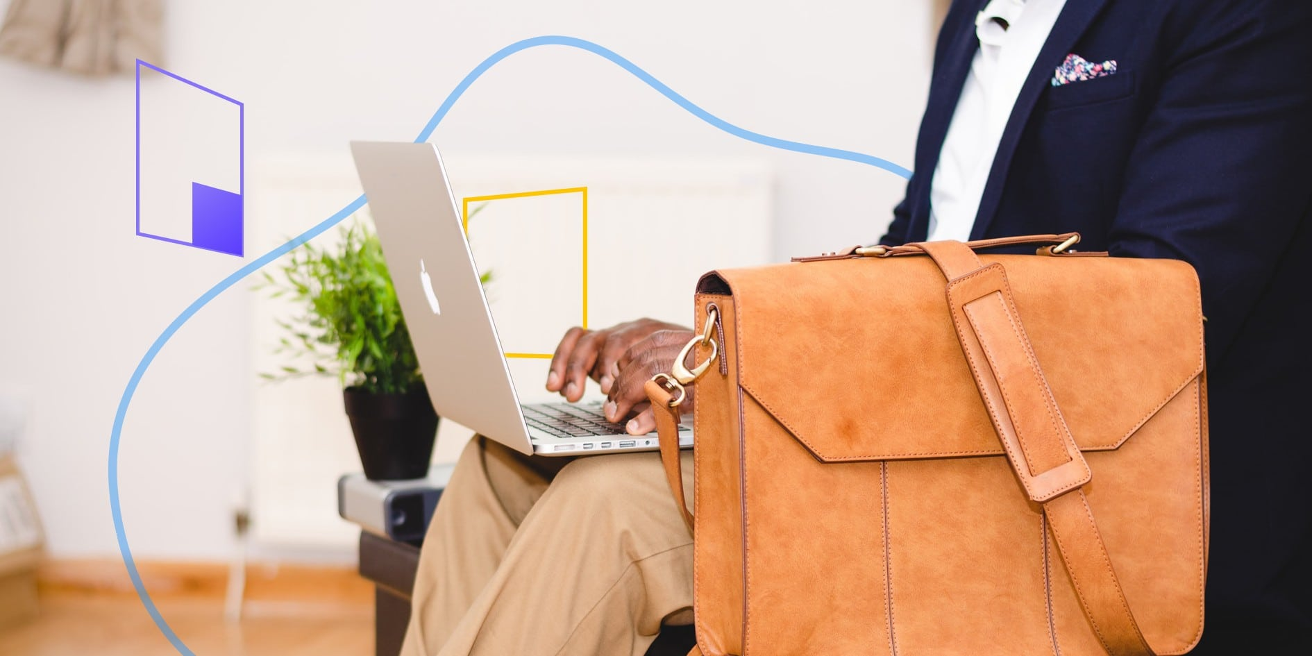 How to Hire Remote Workers: A Quick Guide and Free Contract
