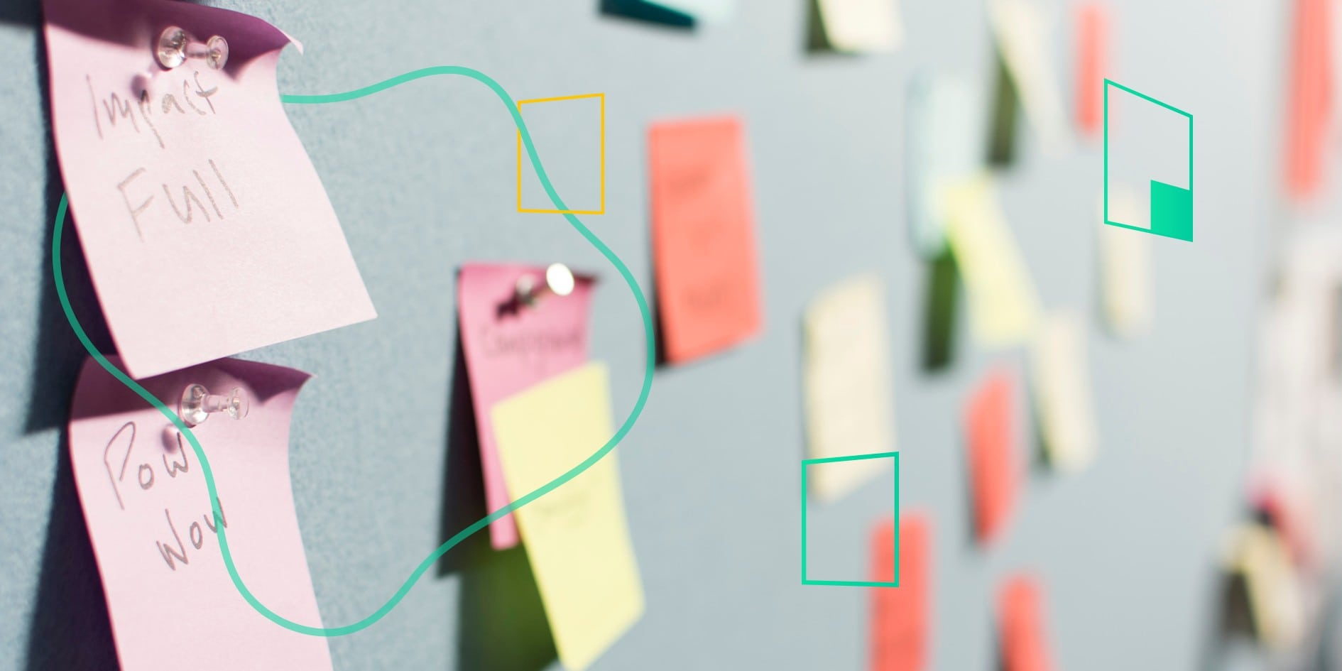 Why Timeboxing in Agile Will Boost Your Productivity