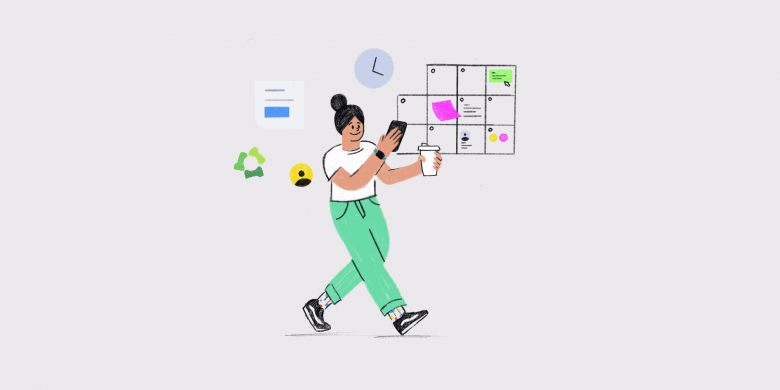 How to Create an Efficient Project Management Schedule: A Step-by-Step Guide
