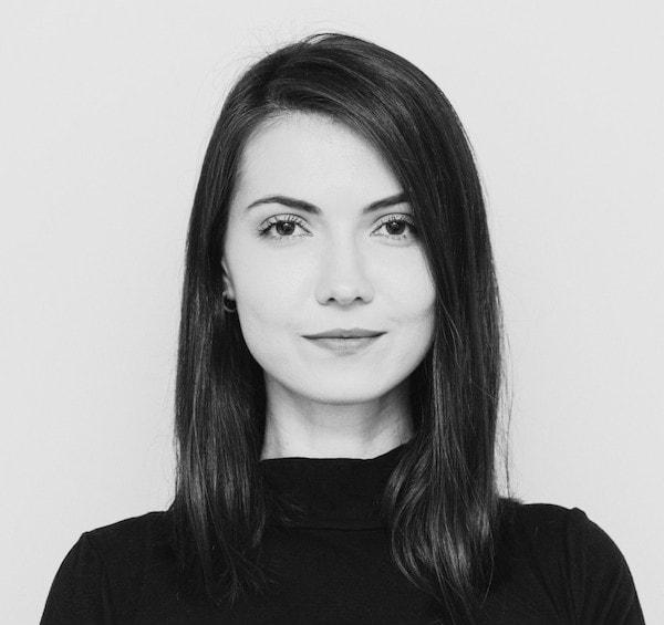 Alexandra Marin