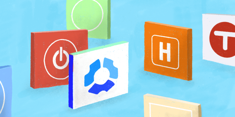 7 Best RescueTime Alternatives You Need to Know About
