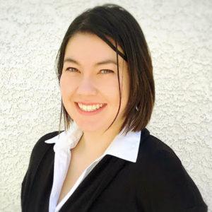 Lisa Hackenberger