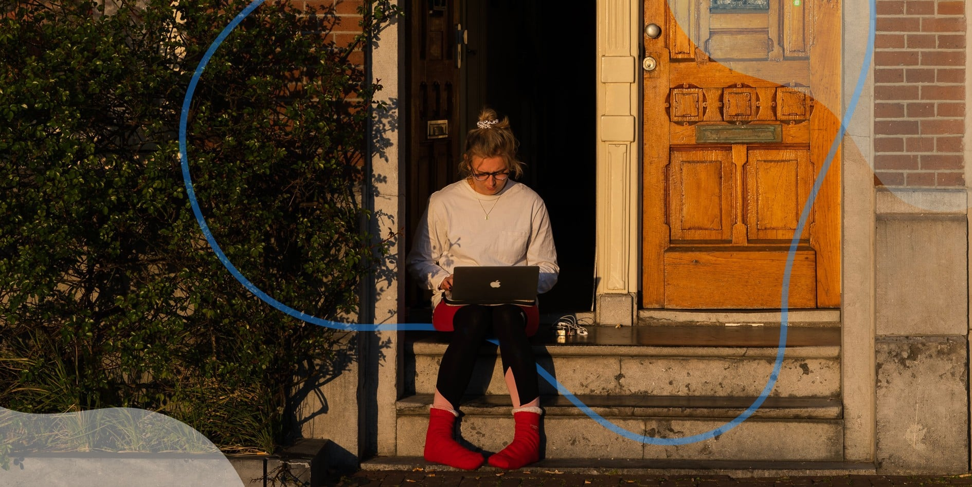 The Pandemic's Impact on Remote Work & Where We Go From Here [Report]