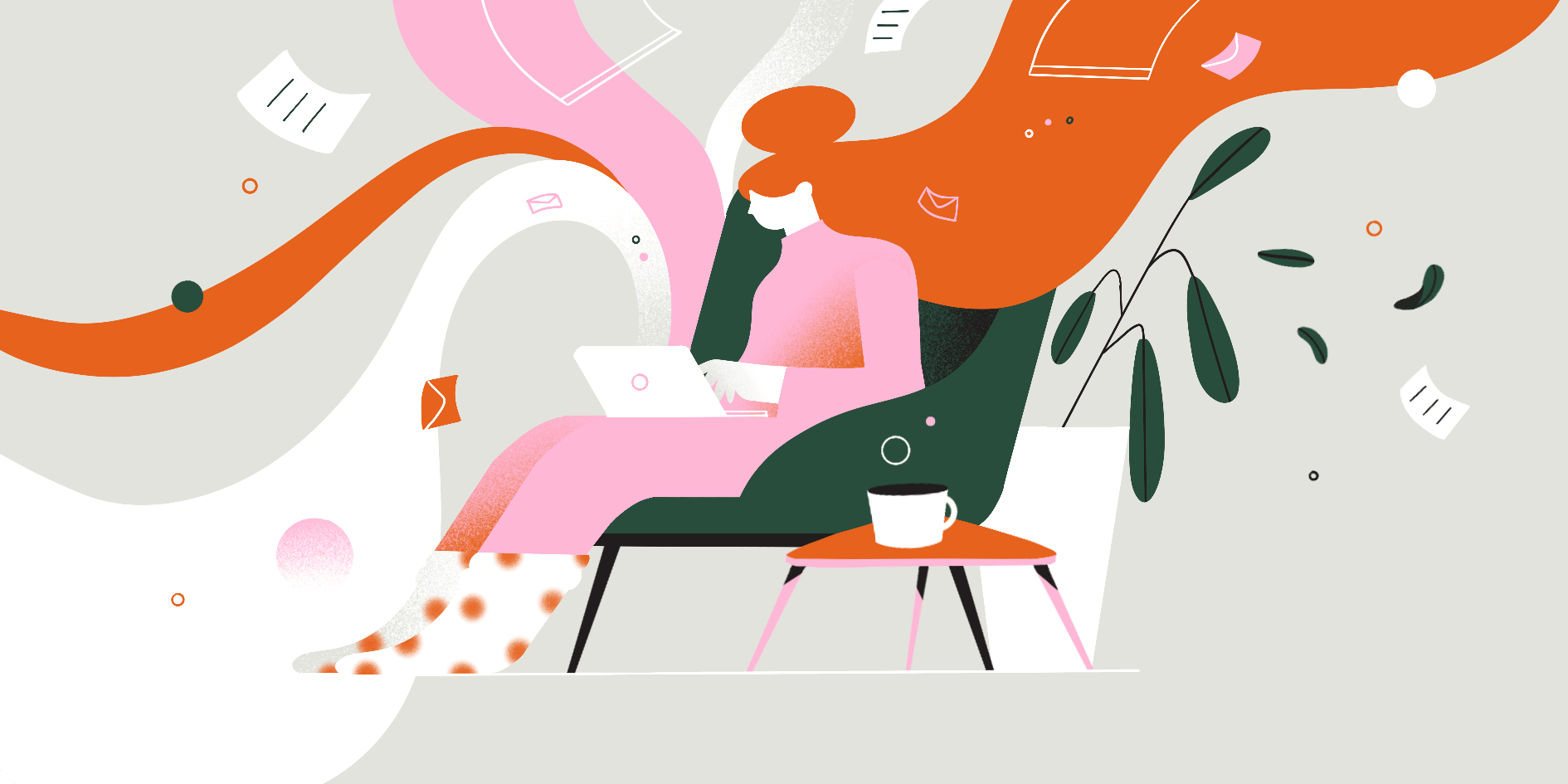 Are remote workers more productive? We've checked all the research so you don't have to
