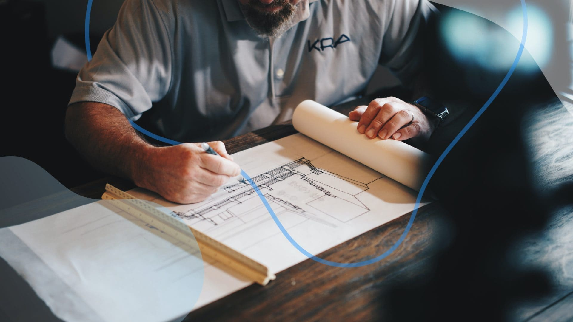 4 Types of Construction Project Delays and How to Overcome Them
