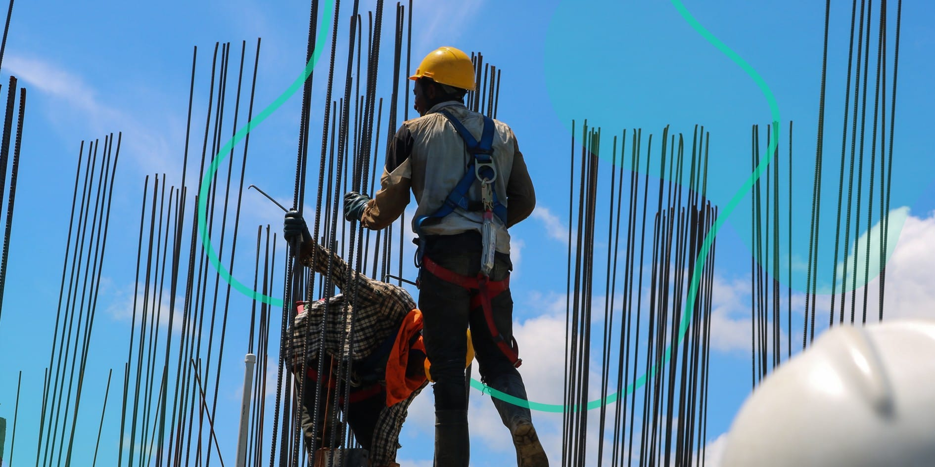 How to Hack Construction's Skilled Labor Shortage in 2021
