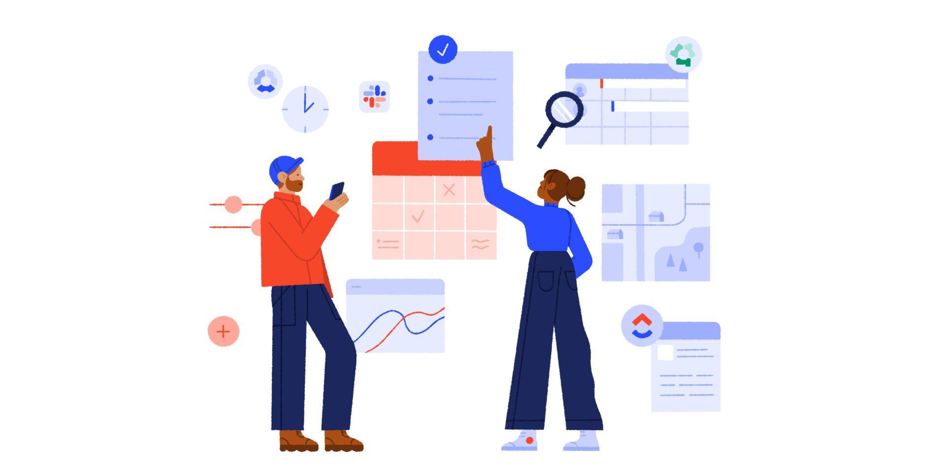 What's new in Hubstaff and Hubstaff Tasks: September 2020