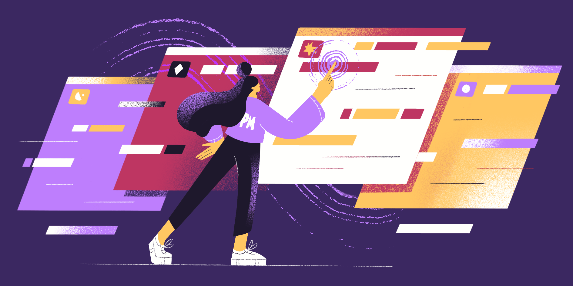 The Best Project Scheduling Software in 2021