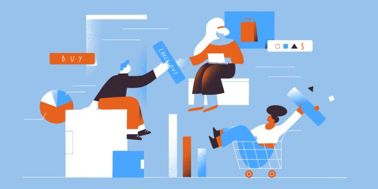 14 Best Productivity Tools for Your E-Commerce Team